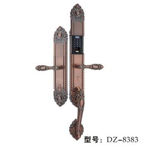 金盾系列 红古铜